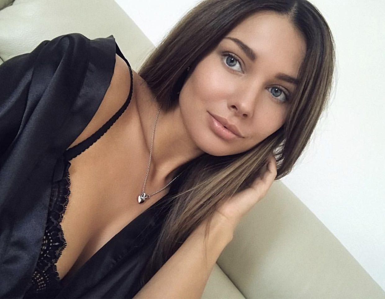 Индивидуалки юга москвы заказать проститутку в Тюмени проезд Губернский 6-й